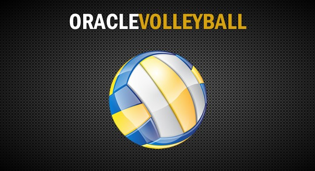 Lady Oracle Volleyball under New Leadership with Coach Kristine Lang