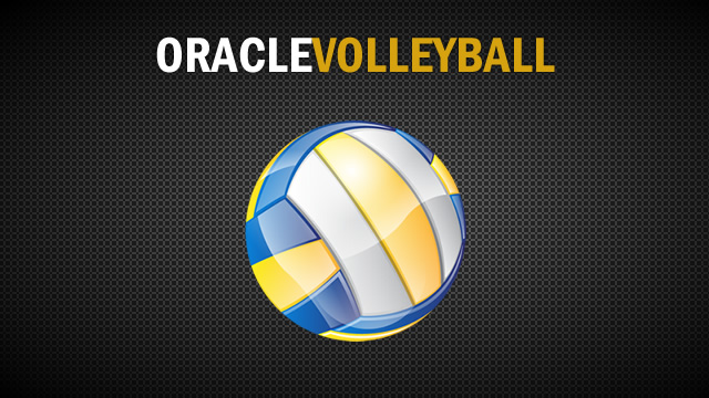 Volleyball sectionals review
