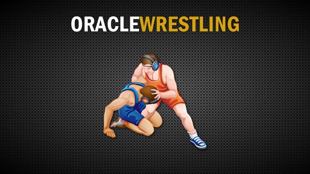 Oracles compete in Logansport Super Duals.