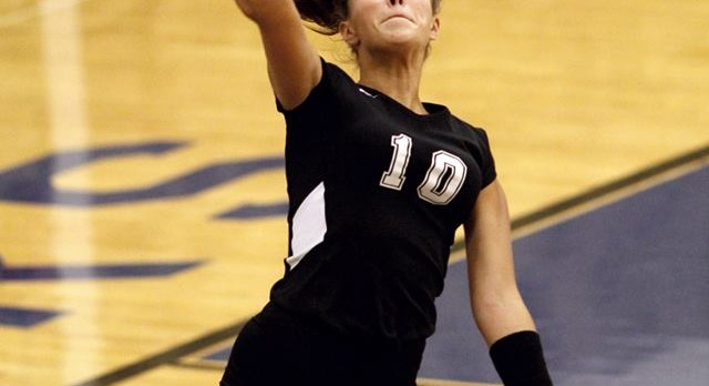 Lady Oracles fall to Faith in 5 games