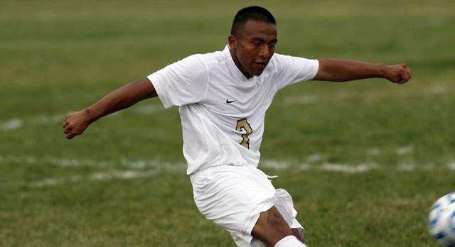 Boys Soccer ends post-season run