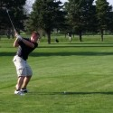Boys Golf 14-15