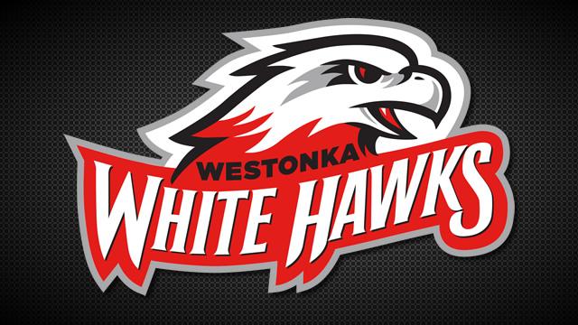 westonka white hawks activities