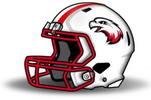 2016-Present MW Helmet