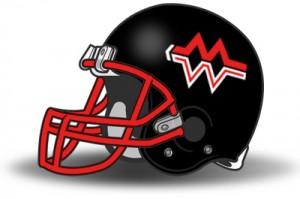 1990-1994 MW Helmet