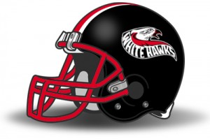 1998-1999 MW Helmet