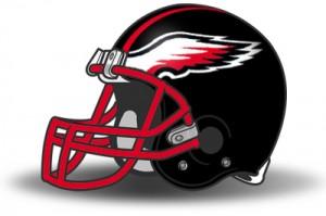 2000-2004 MW Helmet