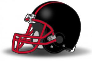 2005-2006 MW Helmet
