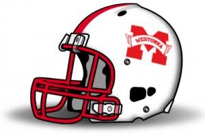 2007-2011 Helmet