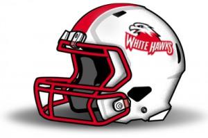2013 MW Helmet