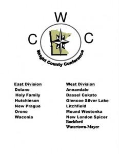 WCC2015