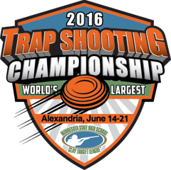 White Hawks Compete at State Trap Championship