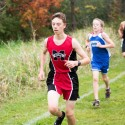 Cross Country Watertown Invite – 10.11.2016