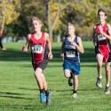 Wright County West Conference Meet – 10.18.2016