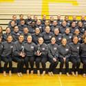 Delano Dance Team Invitational – 11.19.2016