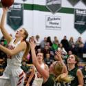 Girls Basketball vs. Rockford – 2.17.2017