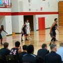 Boys Basketball vs. Rockford – 2.16.2017
