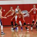 Girls Basketball vs. Glencoe-Silver Lake – 2.20.2017
