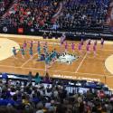 2017 State Dance Tournament