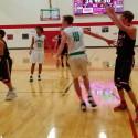 Boys Basketball vs. Litchfield – 2.29.2017