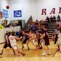 Boys Basketball vs. Norwood-Young America – 2.23.2017