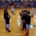 Boys Basketball vs. Watertown-Mayer – 3.2.2017