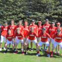 2017 St. James Boys Tennis Tournament – 4.22.2017