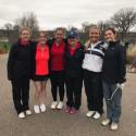 Girls Golf WCC Meet – 4.18.2017