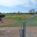 JV Baseball Jamboree – 4.22.2017