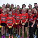 Westonka Softball Youth Night – 5.12.2017