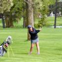 Girls Golf at Glencoe-Silver Lake – 5.10.2017