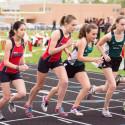 6AA True Team Track Meet – 5.9.2017