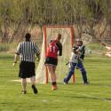 Girls Lacrosse vs. St. Michael-Albertville – 5.4.2017