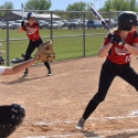 Softball vs. Maranatha Christian Academy – 5.13.2017
