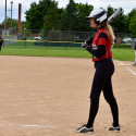 Softball vs. DeLaSalle – 5.30.2017