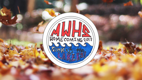 HomecomingButton17