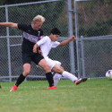 Boys Soccer vs. SW Christian – 9.16.2017