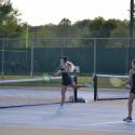 Girls Tennis vs. Chanhassen & Annandale – 9.20/21.2017