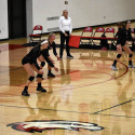 Volleyball vs. Dassel-Cokato – 10.3.2017
