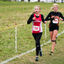 Section 2AA Cross Country Meet – 10.26.2017