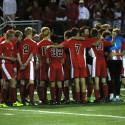Boys Soccer Section Final vs. Orono – 10.17.2017