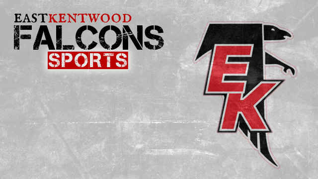 Falcon's girls team starts season 5-1; continues to seek improvement