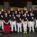 2014 Spring Sports
