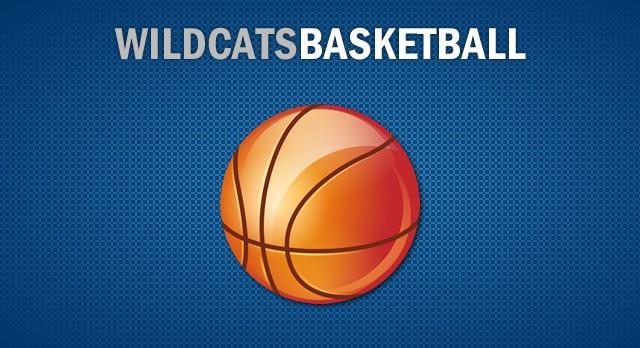 Girls Basketball: 2017 IHSAA Sectionals Draw