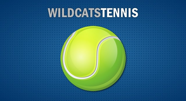 Girls Tennis Has 5 Matches This Week – Preview