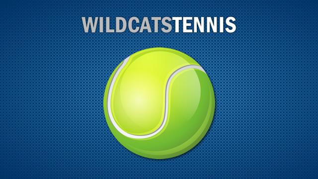 Junior High Tennis Club