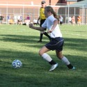 September 3rd FCHS vs. Lawrenceburg Girls Soccer