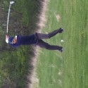 FCHS Golf Vs. Union County