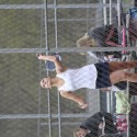 4/27 Tennis Pictures