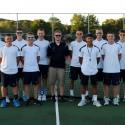 9-22-15 Tennis